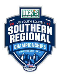 Georgia Southern Youth At Risk Conference Usys Region Iii Championships