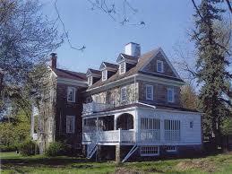 Farmhouse Plans Wrap Around Porch 205 Best House Plans Images On Pinterest Stone Houses