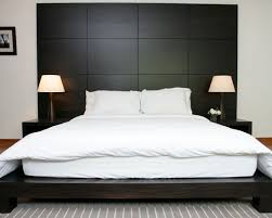 bed designs plans cool bed frames cool bed frames design plans ideas bedroom