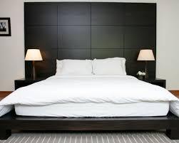 Bed Frame Designs Cool Bed Frames Cool Bed Frames Design Plans Ideas Bedroom
