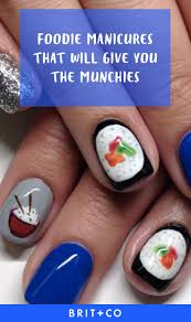15 best nails images on pinterest make up style and makeup