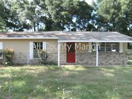 3 Bedroom Homes For Rent In Ocala Fl Houses For Rent In Ocala Florida Find Rental Homes In Ocala Fl