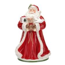 spode christmas tree multicolor glass led angel ornament spode usa
