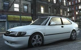 100 reviews saab 9 3 coupe on margojoyo com