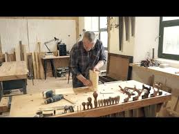 fine woodworking projects youtube mir2 us