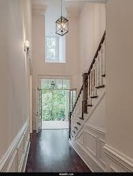 Foyer Chandelier Ideas 74 Best 2 Story Foyer Lighting Images On Pinterest Stairs Foyer