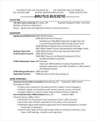 resume sles free download doctor stranger common questions on ghostwriting jerry payne ghostwriter