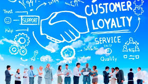 the new number one rule of customer service larry nguyen pulse