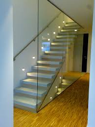 cantilevered stairs in concrete concrete stairs from siller