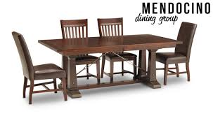 amazing best selling dining tables at oak express front door of