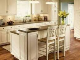 small kitchens with islands for seating amazing values of kitchen island with seating and storage my