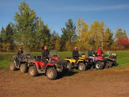 Wisconsin Atv Trail Map by Summer Atv Recreational Trail System Douglas County Wi