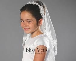 communion veils communion veil etsy