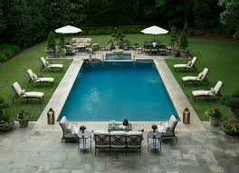 Pool And Patio Decor Sunspot Pool U0026 Patio High Quality Patio Furniture