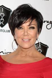 what is kris jenner hair color kris jenner haircuts great short hair for women over 50