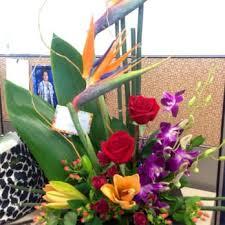 flowers san diego flowers 30 photos 30 reviews florists 5440 clairemont