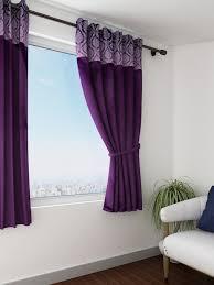 Curtains Curtains U0026 Sheers Buy Long Curtain U0026 Sheer Online Myntra