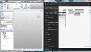 revit tutorial beginner revit dynamo tutorial for beginners civil engineering community