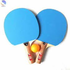ping pong vs table tennis difference between table tennis vs ping pong pingsunday