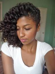 prom updos for black girls french twist hairstyle ideas for