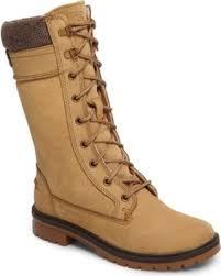 boots sale womens size 9 shopping sales on s kamik rogue 9 boot size 9 m