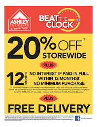 Sofa Black Friday Deals by Best 25 Ashley Furniture Black Friday Ideas On Pinterest Ashley