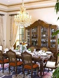 traditional decor traditional decor sotehk com