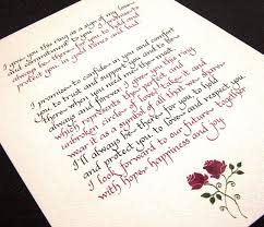 wedding wishes exles wedding vows for wedding vows wedding vows uk wedding vows