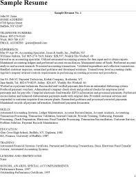 Sample Resume For Forklift Driver by Sample Resume For Forklift Driver