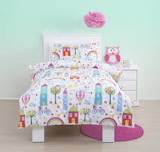 Childrens Duvet Cover Sets We Sell Childrens Bedding Kids Duvet Covers U0026 More Great Kids