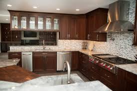 kitchen cabinet showrooms nj levitra10mgrezeptfrei com
