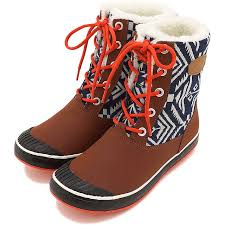 womens boots keen shoetime rakuten global market keen keen s winter boots