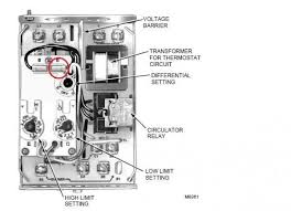 honeywell relay wiring diagram honeywell thermostat connections