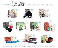 trendy design christmas gift ideas under 25 unisex best images