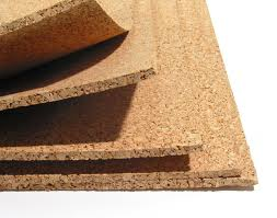 Affordable Cork Flooring All About Underlayments