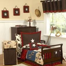 Cowboy Bed Sets Buy Cowboy Bedding From Bed Bath Beyond