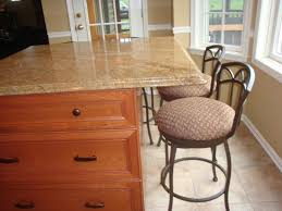 kitchen island stools with backs kitchen black counter stools bar stool chairs metal bar stools