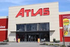 magasin canapé marseille meubles atlas à marseille ouvert le dimanche meuble et décoration