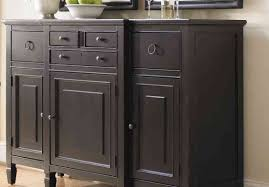 wondrous photos of cabinet grade plywood lowes memorable cabinet