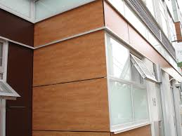 exterior wood siding panels home design