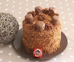 pralin de cuisine papilles on layer cake chocolat praliné et pralin façon rocher
