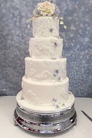 Wedding Cakes Our Wedding Cakes In Meopham Gravesend Kent