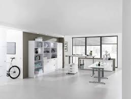 Schreibtisch 130 Cm Steh Sitz Schreibtisch Dr Büro Xbhm Maße 160 X 80 Cm Gestell
