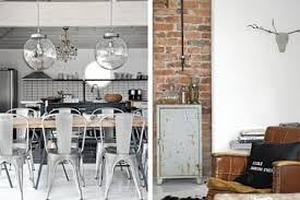 industrial interiors home decor 15 industrial interiors home decor industrial home furniture