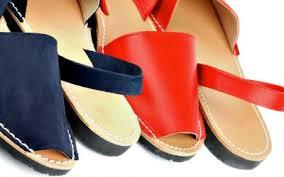 Comfortable Cute Walking Shoes Travel Shoes Travel Fashion