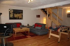 Wohnzimmer M Ler Einzigartiges Ferienhaus