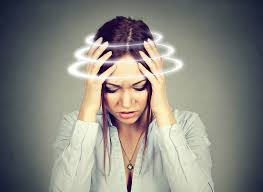 hair cut dizziness could your tmj disorder cause dizziness medcenter tmj