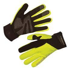waterproof cycling gear endura women u0027s strike ii waterproof gloves