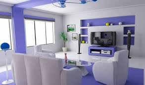 modern interior design for small homes home design ideas for small homes internetunblock us
