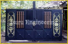 Gates Designs with Price